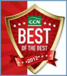CCN's Best of the Best width=