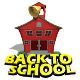 Theroux Orthodontics Greenwood Village Lone Tree CO Back to school