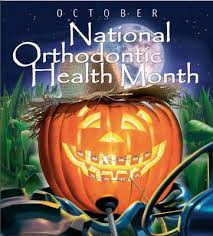 Orthodontic Health Month 3 pic