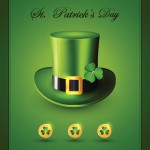 Total Orthodontics Greenwood Village CO St. Patricks Day recipes