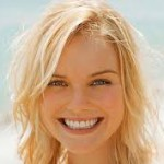 Total Orthodontics Lone Tree CO Healthy smiles