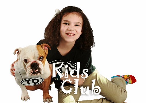 Total Orthodontics - Greenwood Village & Lone Tree - Kids Club