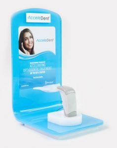 acceledent-total-orthodontics-in-lone-tree-co