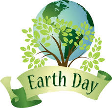 Earth Day 2016 Lone Tree CO