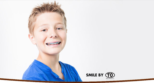 Braces 101 - Total Orthodontics - Greenwood Village & Lone Tree