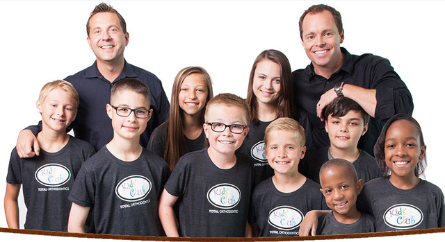 New Patients - Total Orthodontics - Greenwood Village & Lone Tree