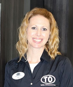 Liz Total Orthodontics in Greenwood Village and Lone Tree CO