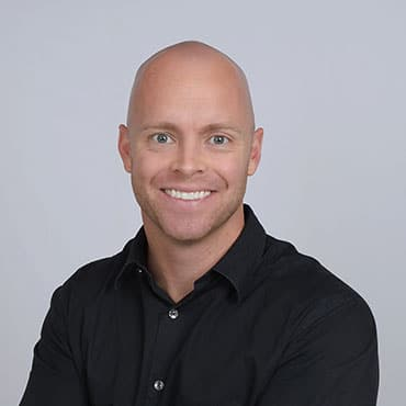 Orthodontist-Dr-Brooks-Barefoot-Total-Orthodontics-Lonetree-CO