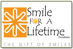 Smile for a Lifetime Orthodontic Charity | Theroux Orthodontics